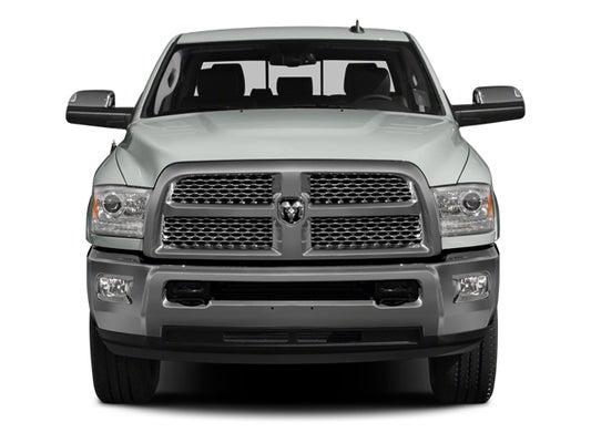 2014 ram 3500 diesel owners manual