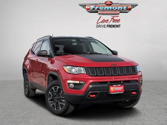 Chrome Mirror Strip Protective Cover Trim Streamer For Jeep Compass 2017-2019